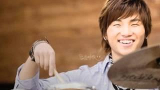 |HD|MP3| Try Smiling - DaeSung [Big Bang] - Tradução em Português