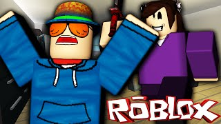 Roblox Adventures / Murder Mystery / Murder The Fans !?