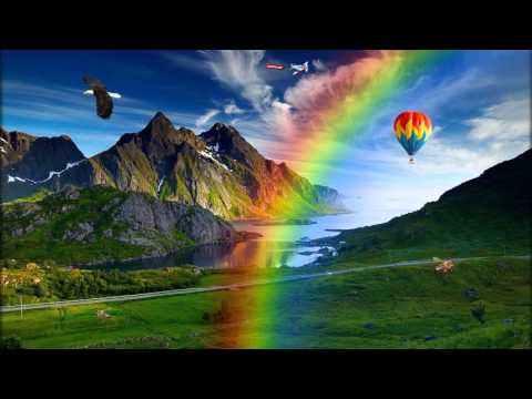 Hypnotic Secrets - Happy Picnic Music Instrumental