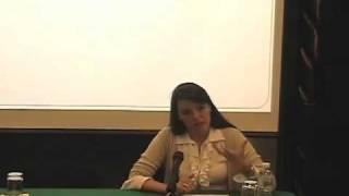 CEPI-Derechos Humanos en Colombia_parte3.m4v