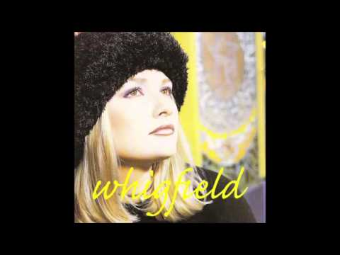 Whigfield: Whigfield (Full Album)