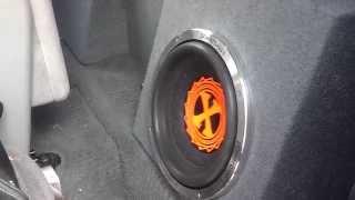 powerbass 3xl in ford f150 lightning