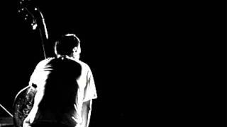 Fabio Concato - Ti ricordo ancora (versione originale 1984) thumbnail