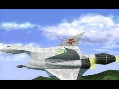 Classical Piano:  Super Smash Bros Melee - Corneria
