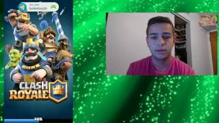 HOW TO HAVE MULTIPLE ACCOUNTS ! ( CLASH OF CLANS, CLASH ROYALE, POKEMON GO )