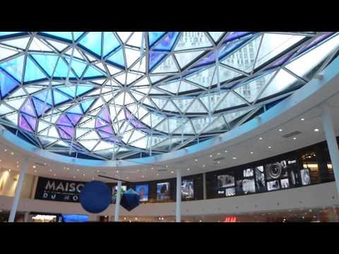 Paris centre commercial de beaugrenelle 09112013
