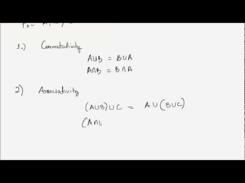 Probability: Lesson 2 - Sample Space, Events and Compound Events