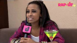 young moneys shanell shares visit with lil wayne