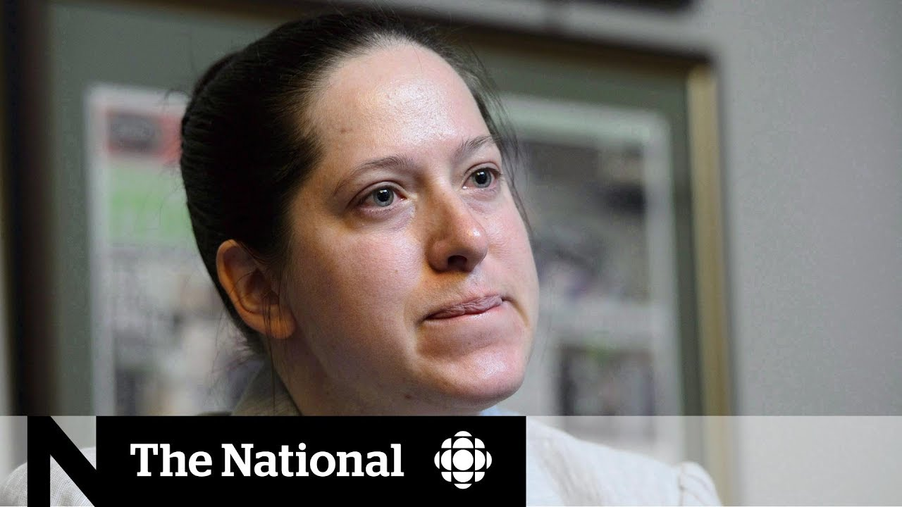 NDP MP Christine Moore cleared of allegations of sexual misconduct