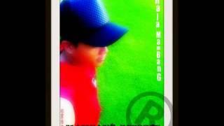 Bersamamu - Raja Mambang ft Syamel Izwan & Mc Zie Mp3