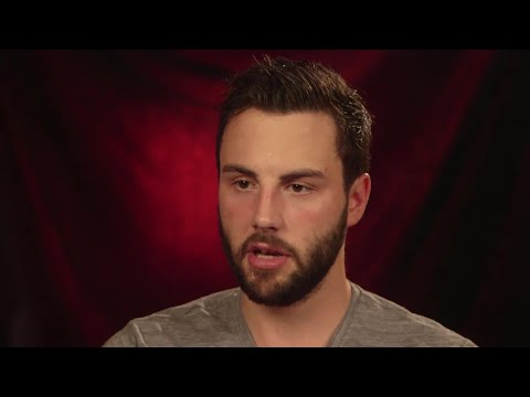 Derick Brassard Sens Profile - Ottawa Senators Overtime