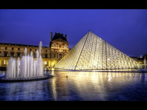 Top 10 Most Visited Art Museums in The World
