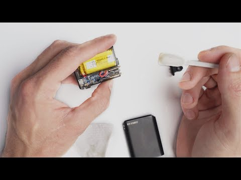 Fix your Suorin Air in 3 Minutes!!!