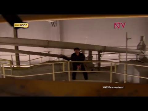 Ntv Uganda Live Stream 28 January 2017 Doovi