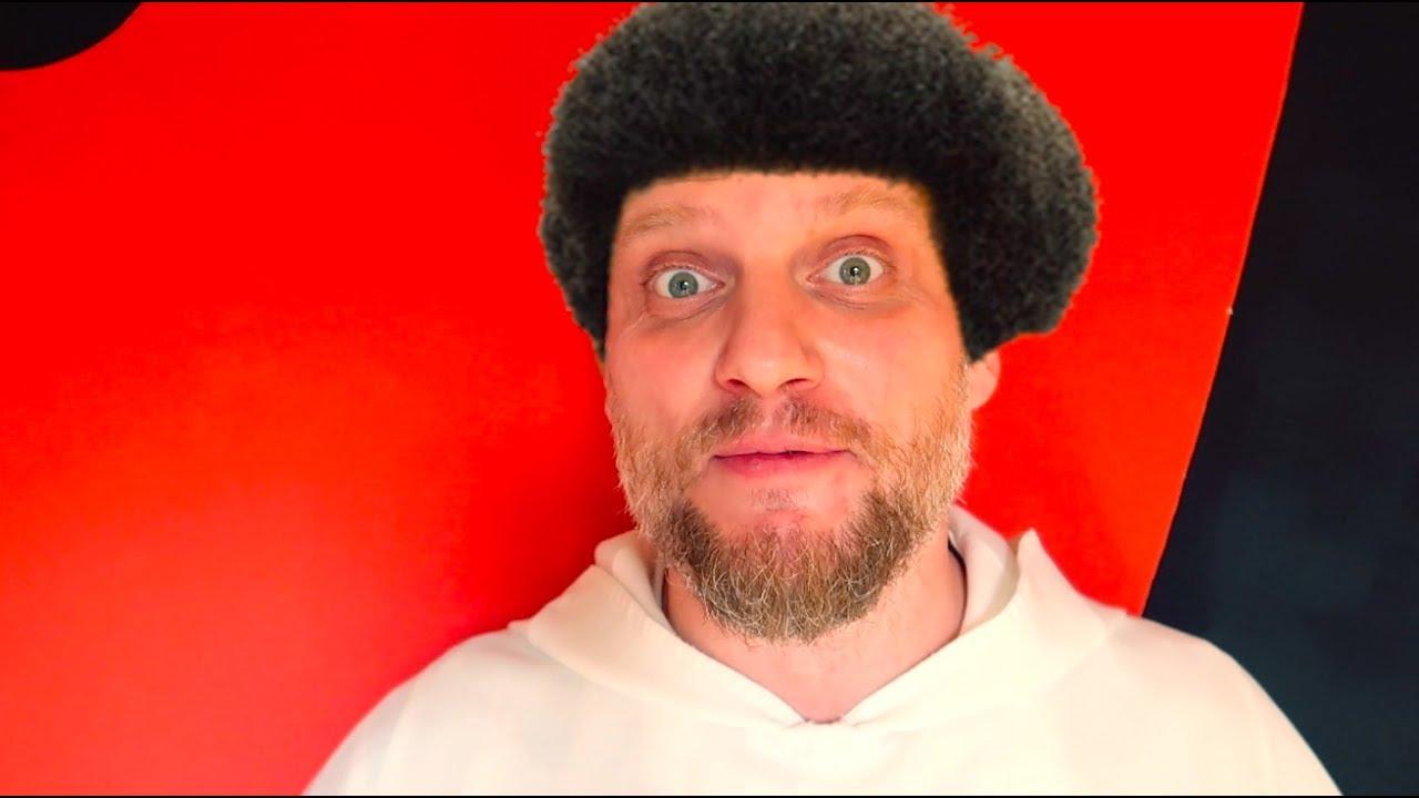 [CNN#031] Ile masz włosów na głowie?