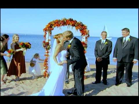 weddings-at-holiday-inn---west-bay-in-traverse-city