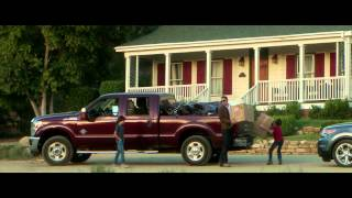 Sinister 2 Official Red Band Trailer