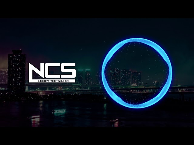 Chime - Phototropic [NCS Release]