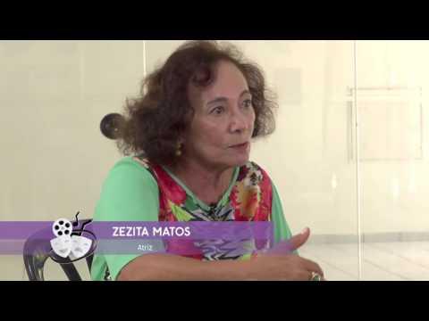 OBSERVATORIO CULTURAL - CINEMA DE FICÇÃO - SEGUNDO BLOCO