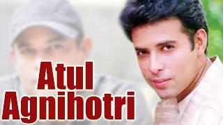 The Lost Hero - Atul Agnihotri