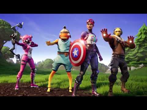 fortnite-avengers-endgame---official-trailer