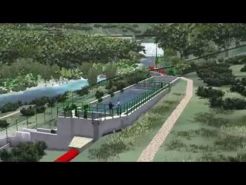 Taguibo Water Supply Development and Water Treatment Service Facility Project