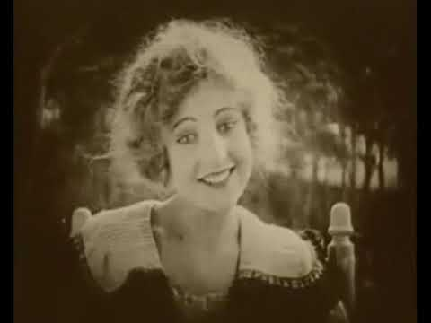 Random Movie Pick - Douglas Fairbanks   American Aristocracy   1916 YouTube Trailer
