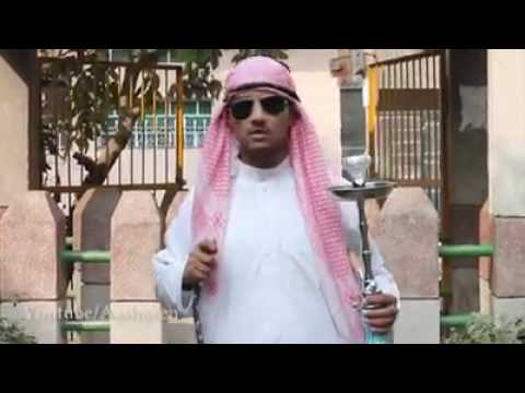 Wha Arabic Maza aa gya