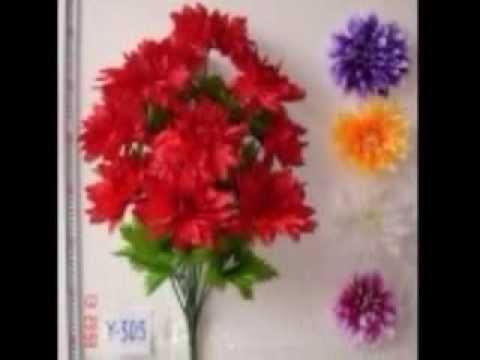 Простой дизайн ногтей! Воздушные нежные цветы. Simple nail designsиз YouTube · С высокой четкостью · Длительность: 4 мин14 с  · Просмотры: более 68.000 · отправлено: 06.05.2017 · кем отправлено: NAIL'on