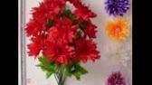 Цветы оптом со склада в Челябинске, цветы оптом Магнитогорск - YouTube