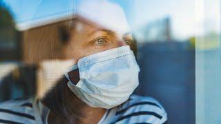 How coronavirus is impacting the mental health of employees