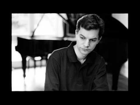 Reubke - Piano Sonata in B-flat minor - Till Fellner