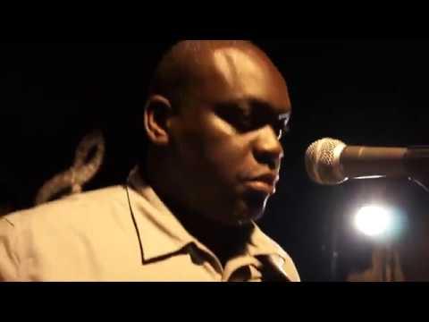 Habib Faye Youssou Ndour cover
