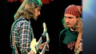 The Eagles 39 Hotel California 39 Live At the