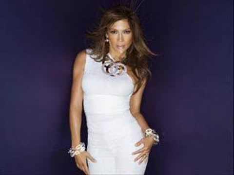 Download Jennifer Lopez - Brave