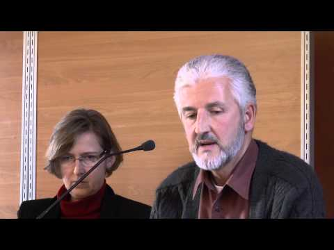 "Roundtable discussion: ""Mainstreaming Impact Evaluation in the Conservation Sect"