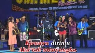Download lagu NEW METRO DELIMA WAWANACHA MP3