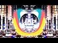 MOMOLAND 모모랜드 BAAM Diivien Remix mp3