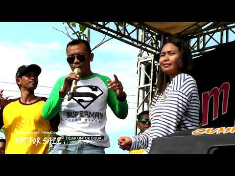 BOJO GALAK  Mr. Sriman  ADELLA 2017  Prambon - Tuban