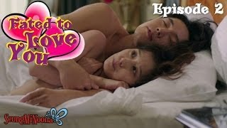 Video [Recap] Fated to Love You (Korean Drama, 2014) - Episode 2 download MP3, 3GP, MP4, WEBM, AVI, FLV Maret 2018