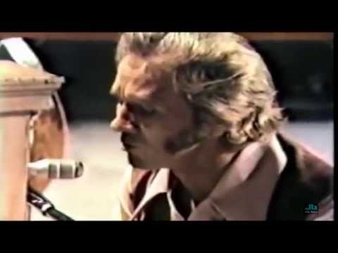 Marty Robbins - They