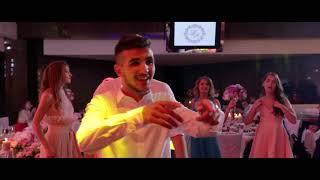 Свадебный клип Анна и Валерий 2 06 2017