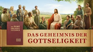 Christliche Filme Deutsch |