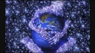 Suntree & Egorythmia - Earth Consciousness