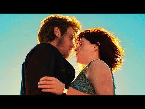 JERSEY AFFAIR Bande Annonce (Thriller, Romance, 2018)
