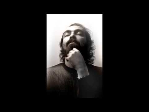Kamran Rasoolzadeh - Age mishod