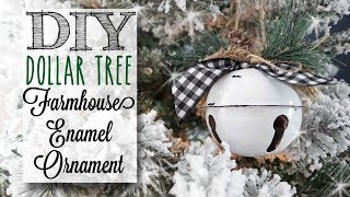diy-dollar-tree-enamel-ornaments-1-of-12-days-of-christmas