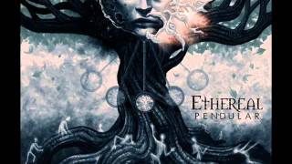 Watch Ethereal Citadel Of Sorrow video