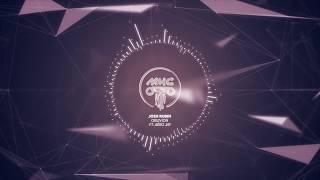 Josh Rubin - Oblivion (Ft. Aéro Jay) // Easy Listening
