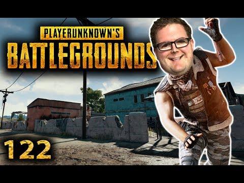 0 Kills Chicken Dinner?   Playerunknown's Battlegrounds Ep. 122 w/Mia
